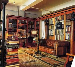 17 Best Images About Study Room On Pinterest Traditional