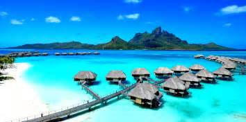all inclusive resorts all inclusive resorts in bora bora