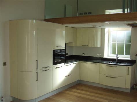 Kent Kitchen Design 100% Feedback, Kitchen Fitter In Swanley