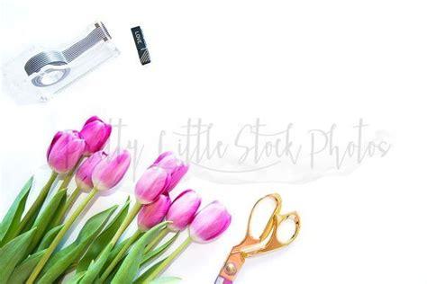 plsp styled desktop stock photo  images