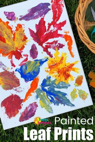 art activities  kids  toddlers  tweens happy
