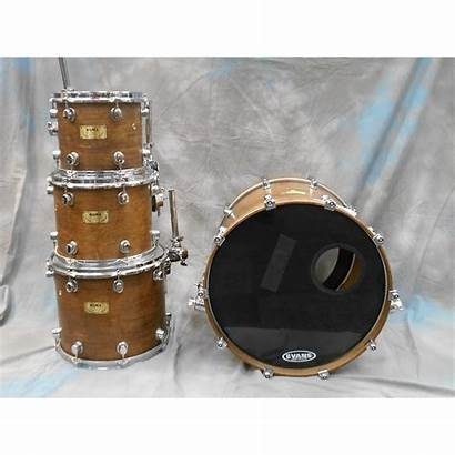 Orion Drum Traditional Mapex Kit