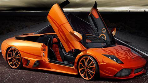 Gambar Mobil Lamborgini by 1000 Gambar Mobil Lamborghini Hd Terlengkap Dan Terbaru