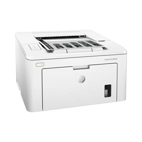 Please select the appropriate driver for the os that you will install this printer hp laserjet pro m203dn has features can satisfy you. HP LaserJet Pro M203dn, G3Q46A
