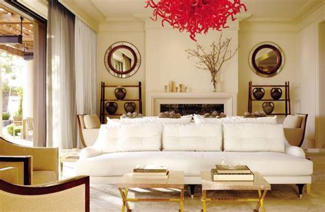 how to decorate your livingroom how to decorate with mirrors your living room