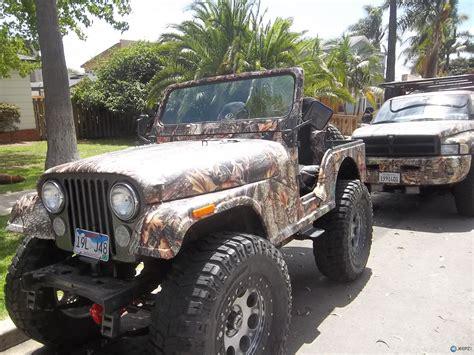 camo jeep yj camo jeep wrap page 3