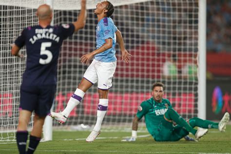 West Ham United vs Manchester City Live Stream: TV Channel ...