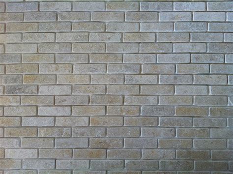 tumbled pavers price jerusalem grey gold tumbled brick slips prices paving