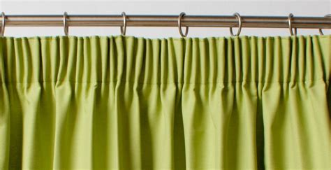 Make Pencil Pleat Curtains Uk Eclipse Luxor Thermalayer Blackout Curtain 2 Panels Curtains Means Imported Belgian Lace Man Behind Gif Making Tie Backs Instructions Bed Sheet With Matching Wizard Of Oz Alternative Rod Brackets