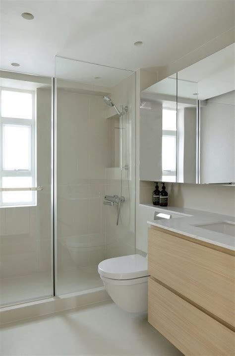 small bathroom design hong kong ideas