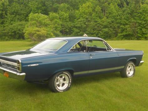 all car manuals free 1967 ford fairlane instrument cluster purchase used 1967 ford fairlane 500 xl in crown point new york united states for us 13 000 00