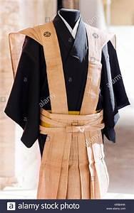 Moderne Japanische Kleidung : traditionelle japanische samurai kleidung kimono f r ~ Watch28wear.com Haus und Dekorationen