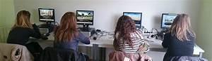 Entrainement Au Code De La Route : s 39 entrainer 100 au code en ligne ~ Medecine-chirurgie-esthetiques.com Avis de Voitures