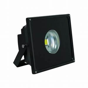 Led flood lights indoors : China w outdoor led flood tunnel light also used