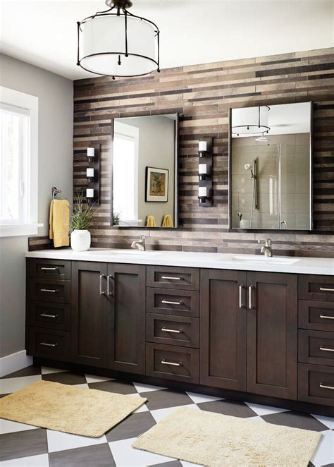 bathroom backsplash designs decorating ideas design