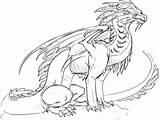 Wikia Wings Fire Zenith Latest Nocookie Fandom Wiki sketch template