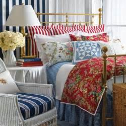 Chaps Bedding Sets by Cheapest Sale Lauren By Ralph Lauren Belle Harbor King