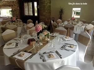 Décoration Mariage Champêtre Chic : 1000 images about les jolis mariages 2015 on pinterest ~ Melissatoandfro.com Idées de Décoration