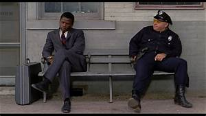 Diversity is beautiful: In the Heat of the Night (1967)
