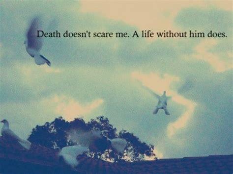 death quotes tumblr image quotes  hippoquotescom