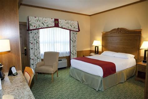oglebay resort cabins wilson lodge rooms oglebay