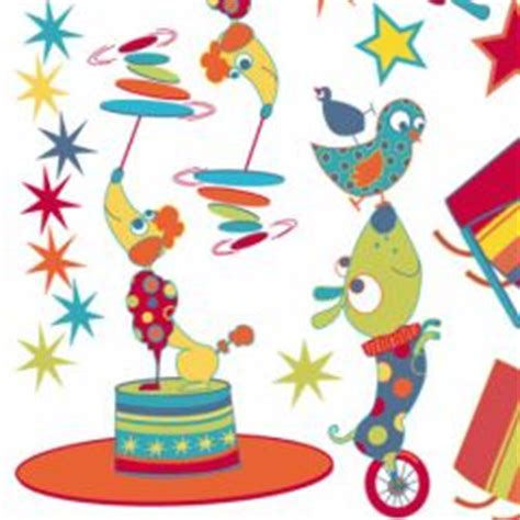 d 233 cor chambre b 233 b 233 et enfant decoration murale et stickers originaux pour chambre d enfant