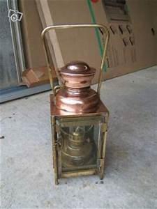 Lampe à Pétrole Ancienne Le Bon Coin : lampe sncf ancienne p trole collection ~ Melissatoandfro.com Idées de Décoration