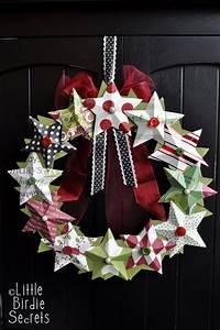 20, Christmas, Wreaths