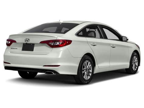Best Tires For Hyundai Sonata by Ottawa S Used 2017 Hyundai Sonata Gl In Stock Used