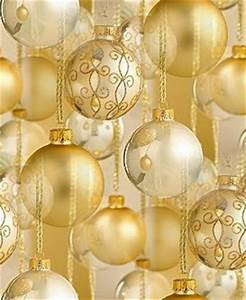 Christmas Backgrounds Golden Christmas Backgrounds