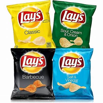 Variety Pack Chips Lay Money Lays Consumerqueen