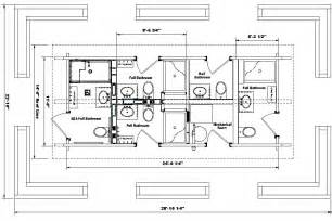 ada bathroom design ada bathroom floor plans get ada bathroom requirements at http disabledbathrooms org ada