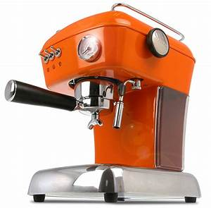 Machine A Cafe : ascaso factory espresso coffee machines manufactured in ~ Melissatoandfro.com Idées de Décoration