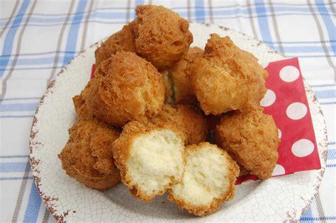 cuisine beignets beignet croquette par toimoietcuisine