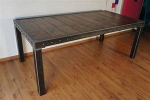 Table Basse Exterieur Luxe