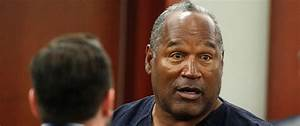 Espn releases trailer for oj simpson documentary oj for O j simpson documentary trailer