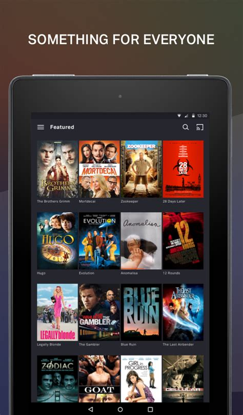 tubi movies shows tv amazon android