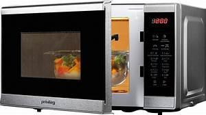 Mikrowelle Günstig Online Kaufen : privileg mikrowelle mit quarz grill 20 liter garraum 800 watt online kaufen otto ~ Bigdaddyawards.com Haus und Dekorationen