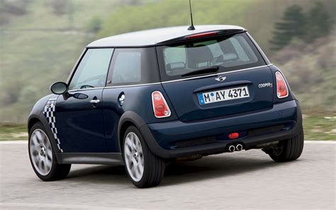 mini cooper  checkmate wallpapers  hd images