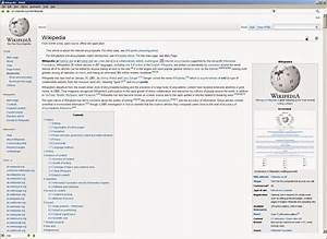search results for blank template pics calendar 2015 With wikipedia page template