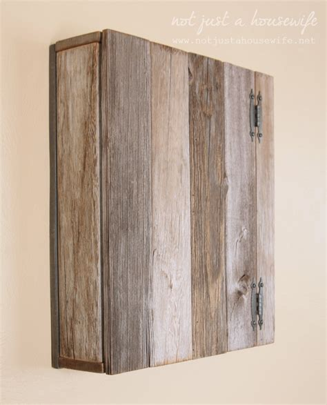 outhouse bathroom ideas how to build a simple cupboard risenmay