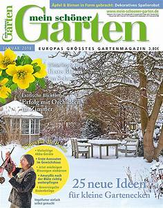 Mein Schöner Garten De : mein sch ner garten mein sch ner garten ~ Lizthompson.info Haus und Dekorationen