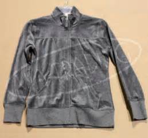 shelf pull merchandise via trading wholesale juniors clothing bulk clothing