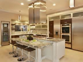 kitchen remodel ideas before and after before and after inspiration remodeling ideas from hgtv