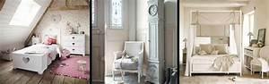 Méridienne Maison Du Monde : maison du monde il catalogo 2014 di preziosa ispirazione shabby chic ~ Melissatoandfro.com Idées de Décoration
