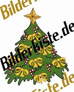 Schleifen Für Weihnachtsbaum : einzelbildansicht weihnachten weihnachtsbaum mit schleifen gelb nicht ~ Whattoseeinmadrid.com Haus und Dekorationen