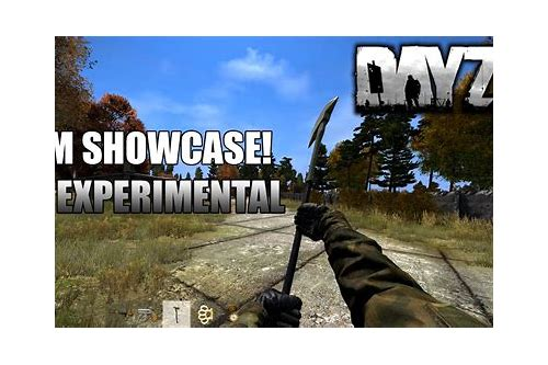dayz standalone kostenlos downloaden german
