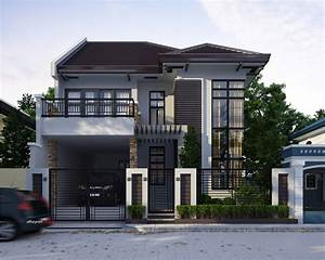 30, Excruciating, Designs, For, A, Small, Residential, House