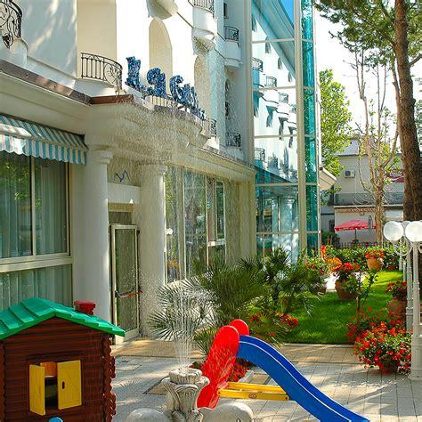 cesenatico hotel il gabbiano servizi hotel cesenatico il gabbiano hotel cesenatico