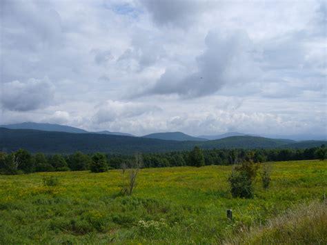 For Rent: Cheap Grazing Land? | Cornell Small Farms Program